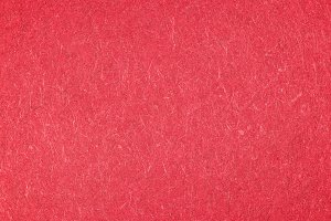 Crimson Paper Background Texture