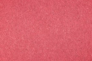 Ruby Paper Background Texture