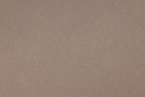 Slate Gray Paper Background Texture