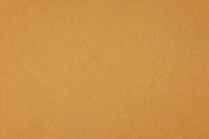 Almond Paper Background Texture