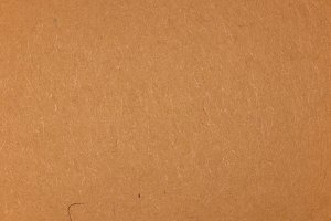 Mocha Paper Background Texture