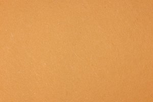 Beige Paper Background Texture