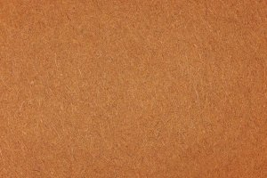 Cocoa Paper Background Texture