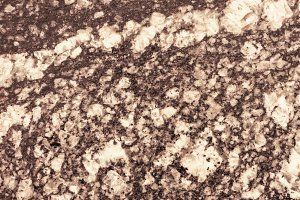 Black Marble Texture.