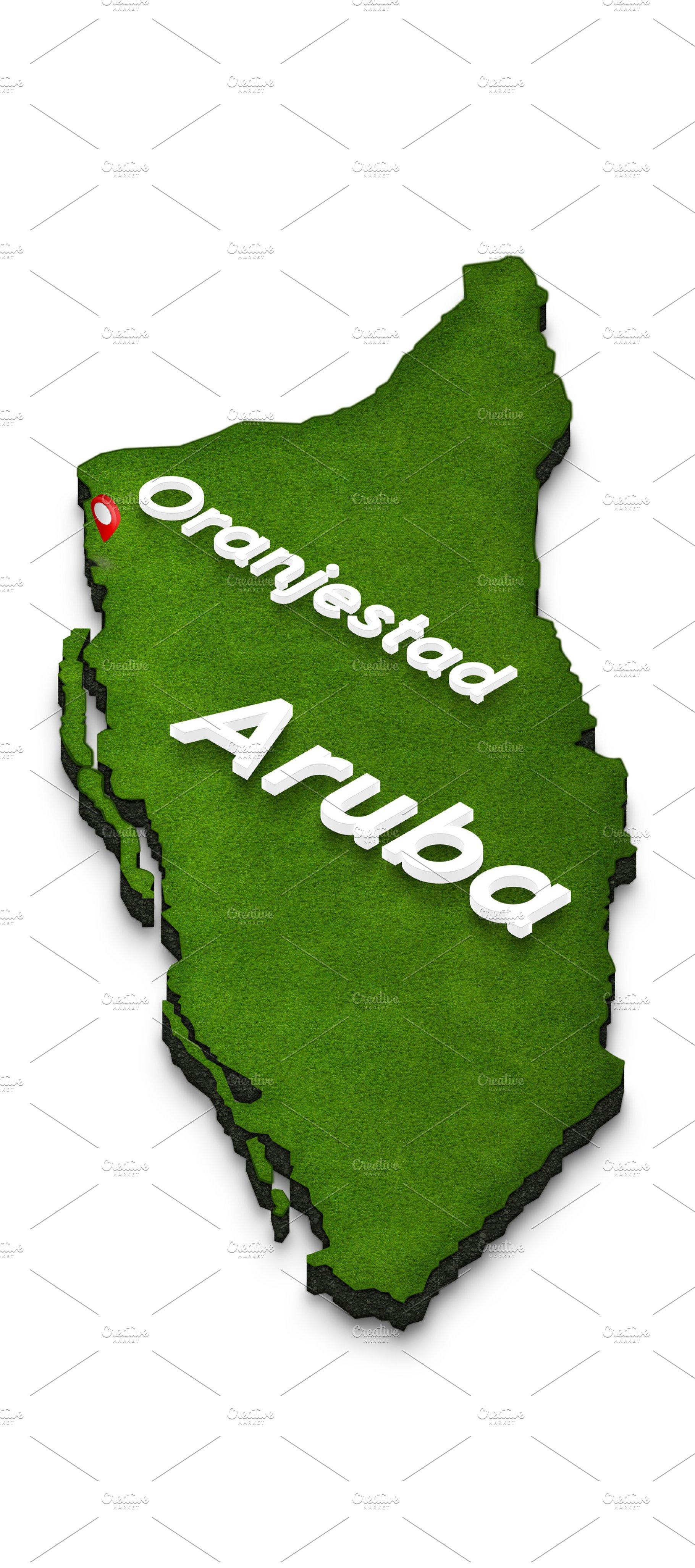 Map of Aruba Map Of Aruba on map of caribbean, map of antigua, map of dominican republic, aruba phoenix, aruba marriott ocean club, aruba golf, map of jamaica, map of bahamas, map of belize, map of oranjestad, dining in aruba, map of bonaire, map of antilles, map of grenada, entertainment in aruba, map of atlantic ocean, aruba activities, map of mexico, map of south america, map of belgium, aruba shopping, map of bermuda, occidental grand aruba, map of united states, divi village, map of virgin islands, flying to aruba, aruba casinos, map of puerto rico, aruba renaissance, map of curacao, map of venezuala, aruba attractions, aruba beach club,