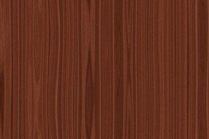 Walnut Wood Seamless Texture