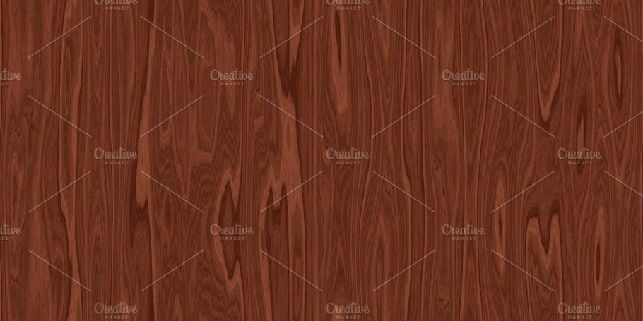 Walnut Wood Seamless Texture