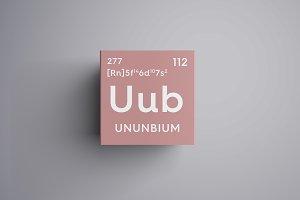 Ununbium