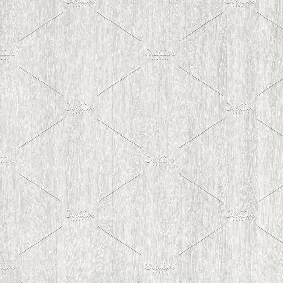 white wood floor background textures textures creative market