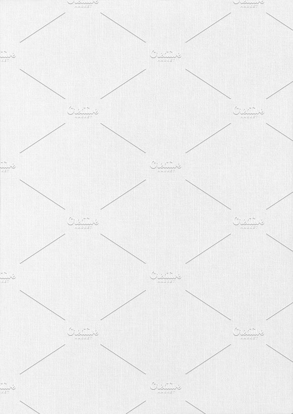 26 White Paper Background Textures Creative Market