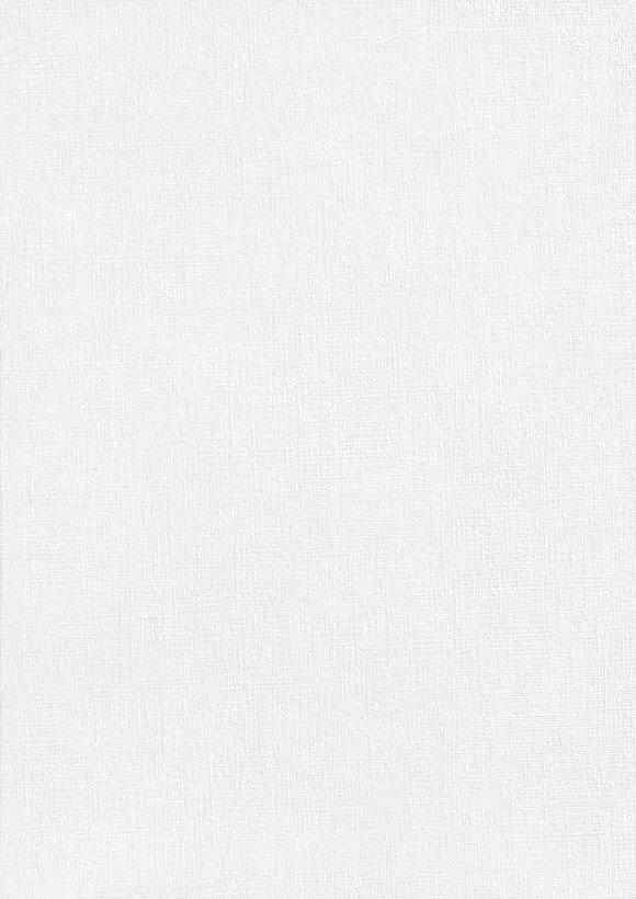 26 White Paper Background Textures | Custom-Designed Textures ...