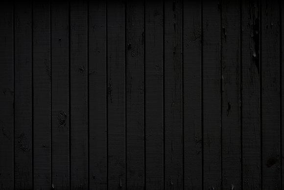 40 Black Wood Background Textures Creative Market