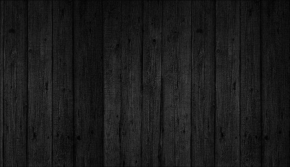 40 black wood background textures textures creative market - Black Wood Flooring