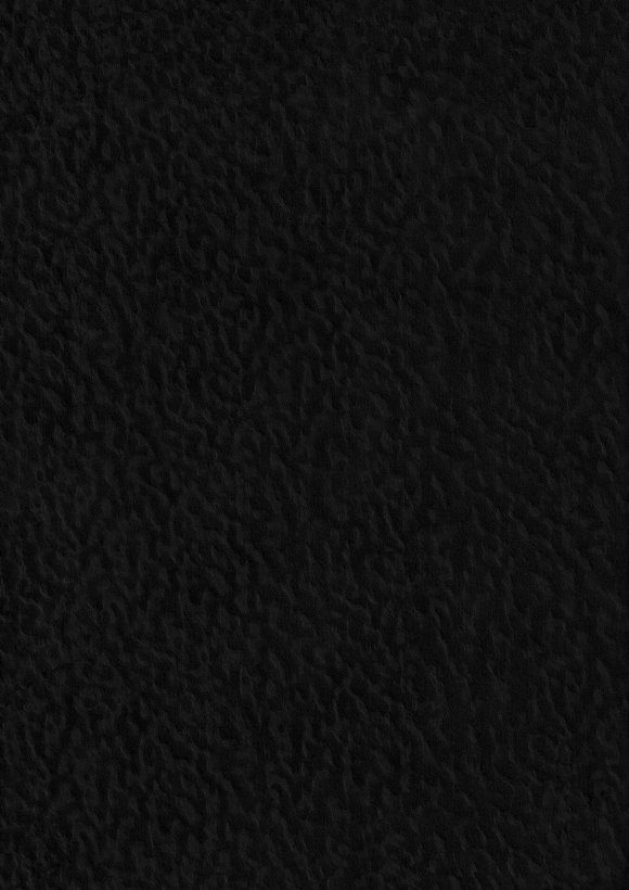 26 Black Paper Texture Backgrounds | Custom-Designed Textures ...