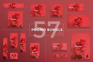 Promo Bundle | Manicure