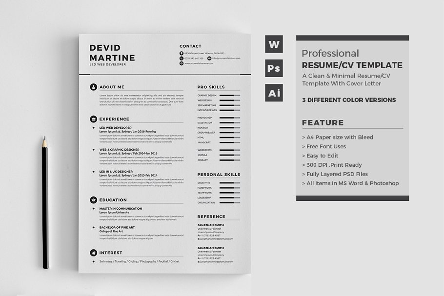 fine free joint will template motif professional resume.html
