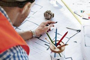 Construction engineering