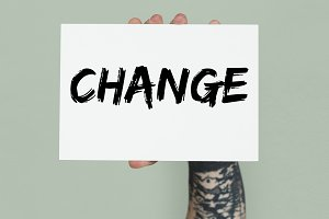 Change Choice Improvement