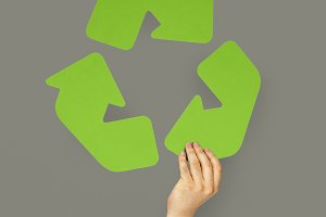 Recycling Conservation Environmental