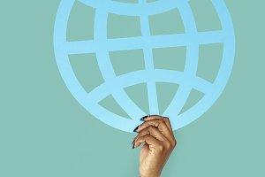 Global Community International