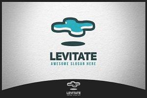 Leviate Logo