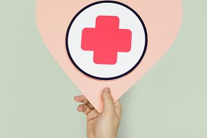 Healthcare Vitality Wellness