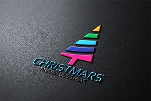 Christmas Logo 3