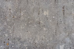 concrete cement wall background