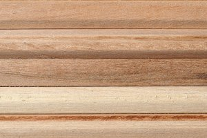 brown wooden fence wall background