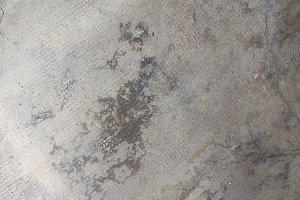 grey concrete floor texture background