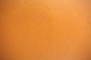 orange paper texture background