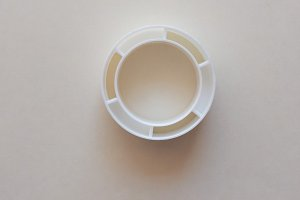 tape plastic roll
