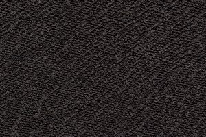 dark brown fabric texture background