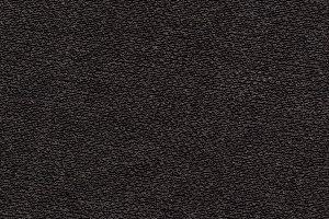 dark brown fabric texture background