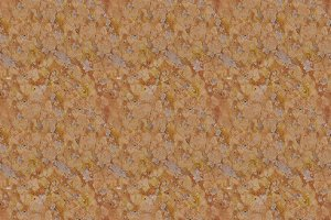 seamless red marble texture background
