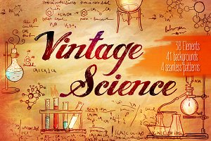Vintage Science