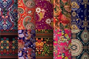 Set of Patterns - Part II