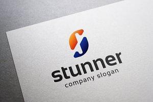 Stunner Logo