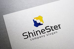 Shinester Logo