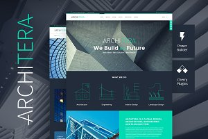 Architera - Architecture Firm