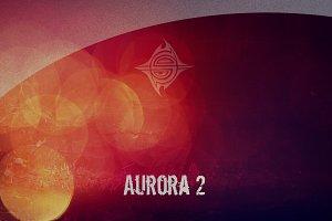 10 Textures - Aurora 2