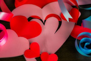welcome the day of love