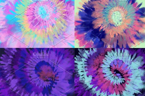 Hamsa Tie Dye Trippy Wallapapers Tie Dye Tie Dye Background