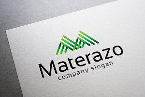 Materazo Logo
