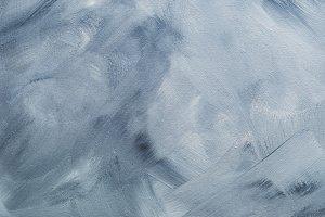 Blue pastel color textured background