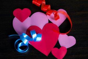 heart n love
