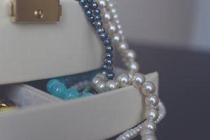 Pearls 4