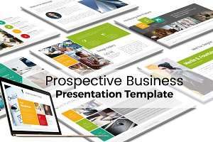 Prospective Business Powerpoint