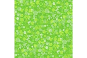 Bokeh abstract texture blur background ornament vector illustration