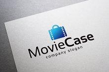 Movie Case Logo